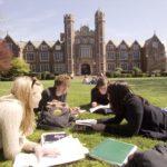 10 причин учиться за границей