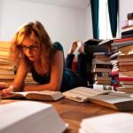 Самообразование: как правильно им заниматься?