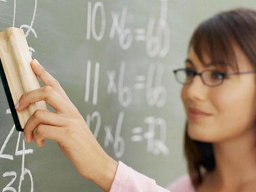 Рекомендации молодому педагогу