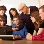 Бизнес-идеи для студентов и школьников
