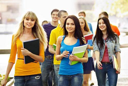 Демократизация образования в условиях глобализации