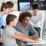 Как стать хорошим учеником и усваивать знания более эффективно?