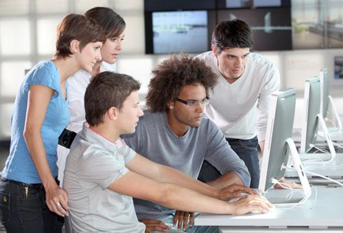 Как стать хорошим учеником и усваивать знания более эффективно