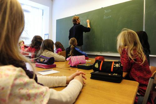 Преимущества и недостатки профильного школьного образования