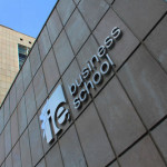Интервью с деканом IE Business School