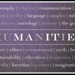 Кому нужны гуманитарные науки?