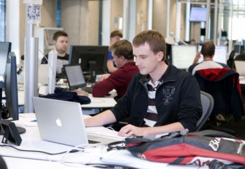 Немецкий опыт социально-педагогической поддержки безработной молодежи