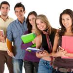 Высшее образование – залог успешности???