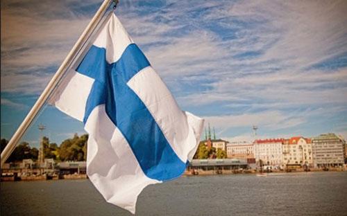 Жизнь и учеба в Финляндии