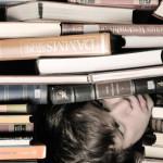 Эффект рычага: Как облегчить себе учебу?