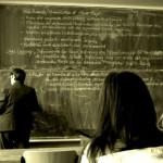 Почему государственное обучение убивает нас?