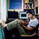 Интернет-образование: комфорт и качество!