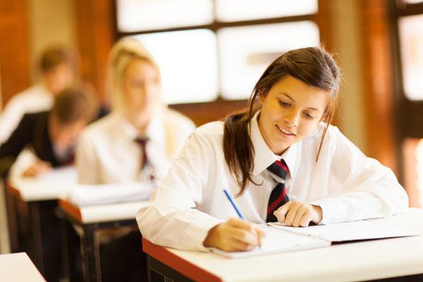 Методы морального воспитания в старших классах школы