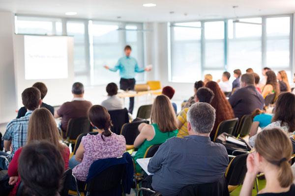 6 хитростей, которые вам помогут эффективнее учиться