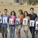 Что такое Е-волонтерство
