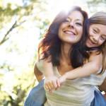 Духовное развитие личности – возраст не помеха