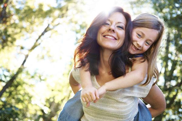 Духовное развитие личности - возраст не помеха
