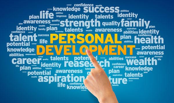 Социальная среда и развитие личности