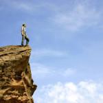 Возрастное развитие личности – мудрость приходит с годами?