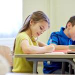 Коррекция личностного развития ребенка с психическими отклонениями