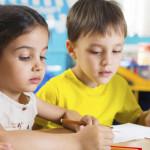Личностное развитие дошкольника. Кризис 6-7 лет