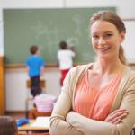Для чего необходимо профессионально-личностное развитие педагога