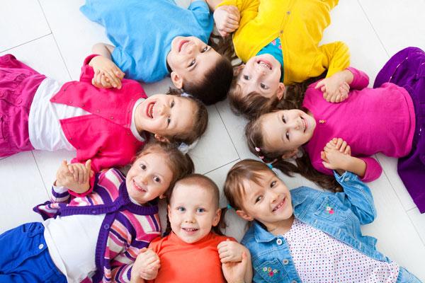 Диагностика социально личностного развития детей дошкольного возраста