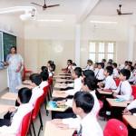 Индийские школы ICSE как идеальный выбор будущего
