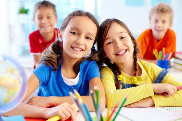 Адекватная постановка целей обучения школьников и студентов