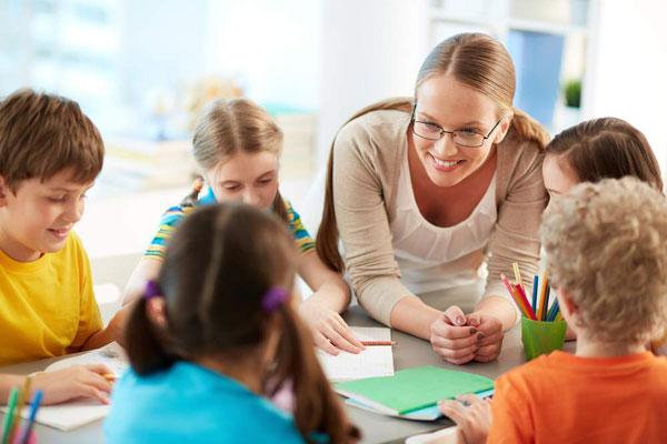 Воспитание и самовоспитание личности. Значение и соотношение