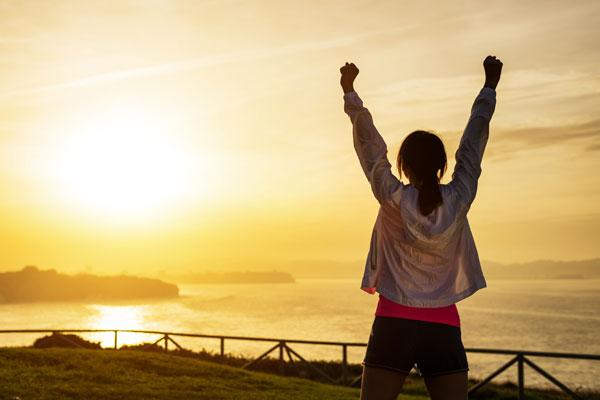 Достижение наивысшей цели в жизни человека, легко ли это