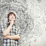 Написать 50 важных жизненных целей и найти среди них одну