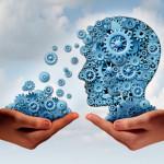 8 способов развития памяти