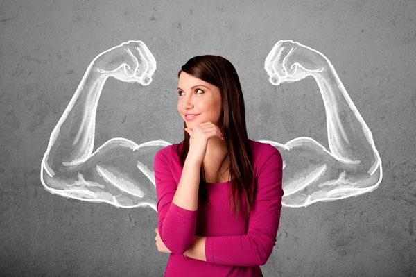 Как повысить свою самооценку - 5 советов