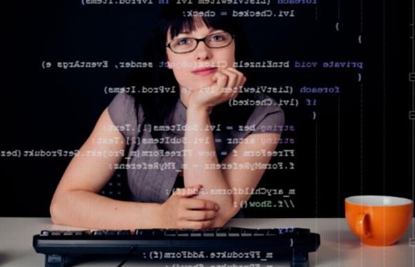 Онлайн-сервисы, которые помогут стать программистом