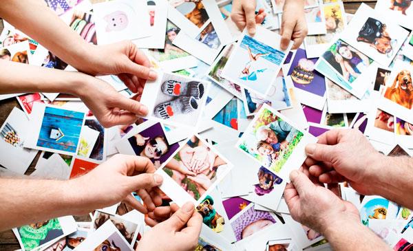 Как избавится от забывчивости и укрепить свою память