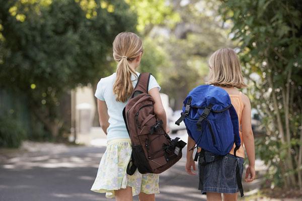 Почему у детей пропадает желание ходить в школу