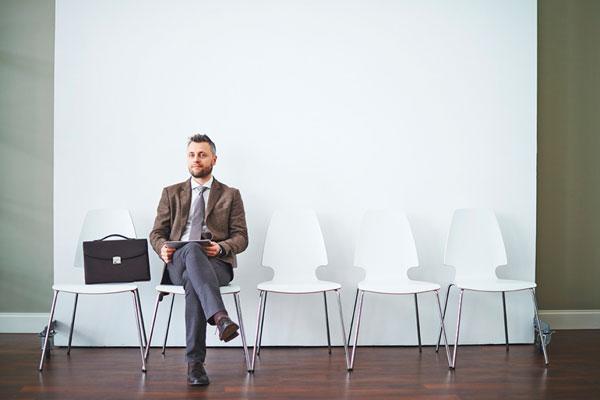 8 советов, которые помогут успешно пройти собеседование
