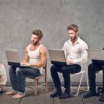 7 подсказок, которые помогут разбогатеть