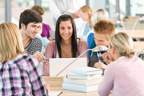Какие существуют организации для получения дополнительного образования