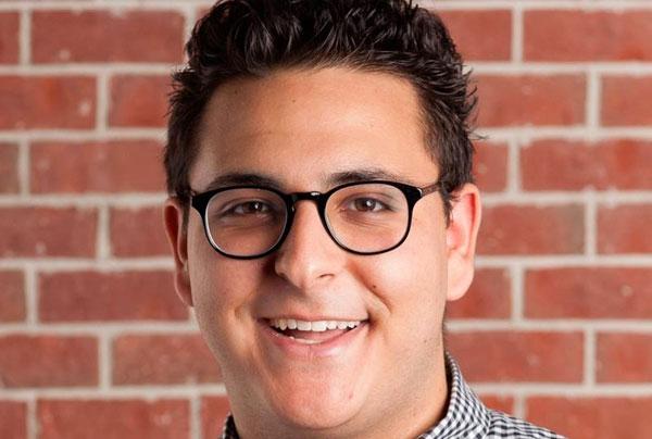 19-летний предприниматель меняет рынок логистики