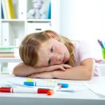 Что делать, если у ребенка появилось нежелание учиться?