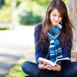 5 увлечений, которые сделают вас умнее
