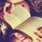 Чтение книг на иностранном языке