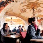 Как получить швейцарское образование