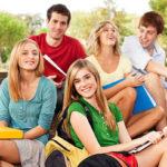 Как улучшить взаимоотношения с окружающими – 9 советов