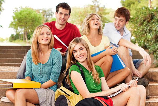 Как улучшить взаимоотношения с окружающими - 9 советов