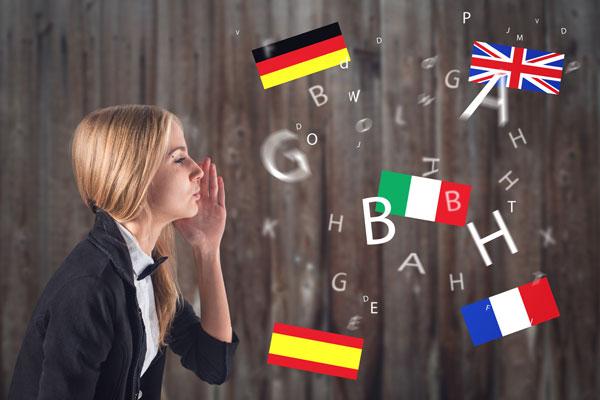 10 «не» при изучении иностранного языка