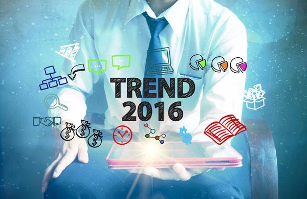 Бизнес - тренды: новые принципы ведения бизнеса