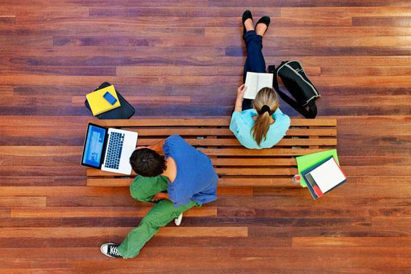 Как хорошо и эффективно учиться